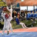 Taekwondo_DutchOpen2020_A0123