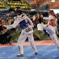 Taekwondo_DutchOpen2020_A0124