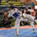 Taekwondo_DutchOpen2020_A0126