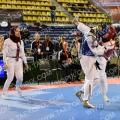 Taekwondo_DutchOpen2020_A0127