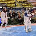 Taekwondo_DutchOpen2020_A0128