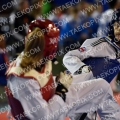 Taekwondo_DutchOpen2020_A0130