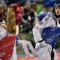 Taekwondo_DutchOpen2020_A0132