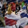 Taekwondo_DutchOpen2020_A0133