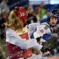 Taekwondo_DutchOpen2020_A0135
