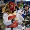 Taekwondo_DutchOpen2020_A0136