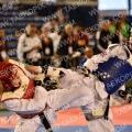 Taekwondo_DutchOpen2020_A0140