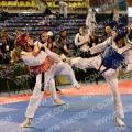 Taekwondo_DutchOpen2020_A0143