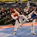 Taekwondo_DutchOpen2020_A0145