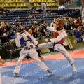 Taekwondo_DutchOpen2020_A0148