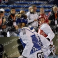 Taekwondo_DutchOpen2020_A0154