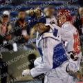 Taekwondo_DutchOpen2020_A0155