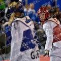 Taekwondo_DutchOpen2020_A0157