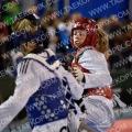 Taekwondo_DutchOpen2020_A0158