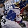 Taekwondo_DutchOpen2020_A0164
