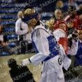 Taekwondo_DutchOpen2020_A0167