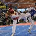 Taekwondo_DutchOpen2020_A0171