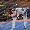 Taekwondo_DutchOpen2020_A0172