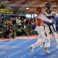 Taekwondo_DutchOpen2020_A0178