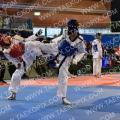 Taekwondo_DutchOpen2020_A0183