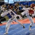 Taekwondo_DutchOpen2020_A0185