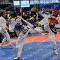 Taekwondo_DutchOpen2020_A0186