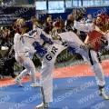 Taekwondo_DutchOpen2020_A0187