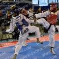 Taekwondo_DutchOpen2020_A0189