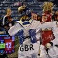 Taekwondo_DutchOpen2020_A0190