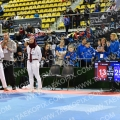 Taekwondo_DutchOpen2020_A0193