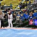 Taekwondo_DutchOpen2020_A0194