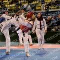 Taekwondo_DutchOpen2020_A0199