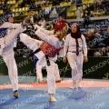 Taekwondo_DutchOpen2020_A0200