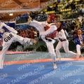Taekwondo_DutchOpen2020_A0201