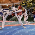 Taekwondo_DutchOpen2020_A0202
