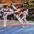 Taekwondo_DutchOpen2020_A0203