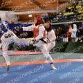 Taekwondo_DutchOpen2020_A0204