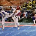 Taekwondo_DutchOpen2020_A0206