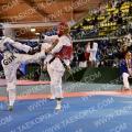 Taekwondo_DutchOpen2020_A0207