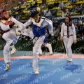 Taekwondo_DutchOpen2020_A0211
