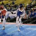 Taekwondo_DutchOpen2020_A0214