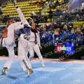 Taekwondo_DutchOpen2020_A0219