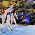 Taekwondo_DutchOpen2020_A0221