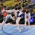 Taekwondo_DutchOpen2020_A0222