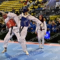 Taekwondo_DutchOpen2020_A0223
