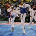 Taekwondo_DutchOpen2020_A0226