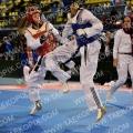 Taekwondo_DutchOpen2020_A0228