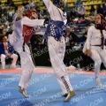 Taekwondo_DutchOpen2020_A0229