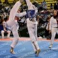 Taekwondo_DutchOpen2020_A0230