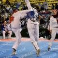 Taekwondo_DutchOpen2020_A0231